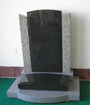 OLYMPUS DIGITAL CAMERA-NBS STONE