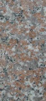 G696 2-NBS STONE