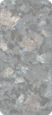 Granite-NBS STONE