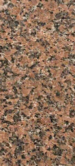 Guilin Red 2-NBS STONE