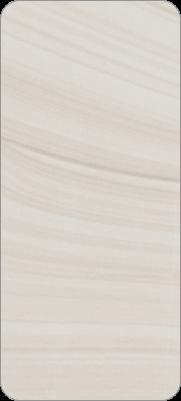 Sandstone & Slate-NBS STONE