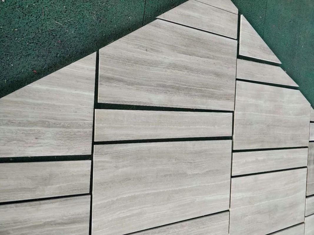 白木纹 (1)-NBS STONE
