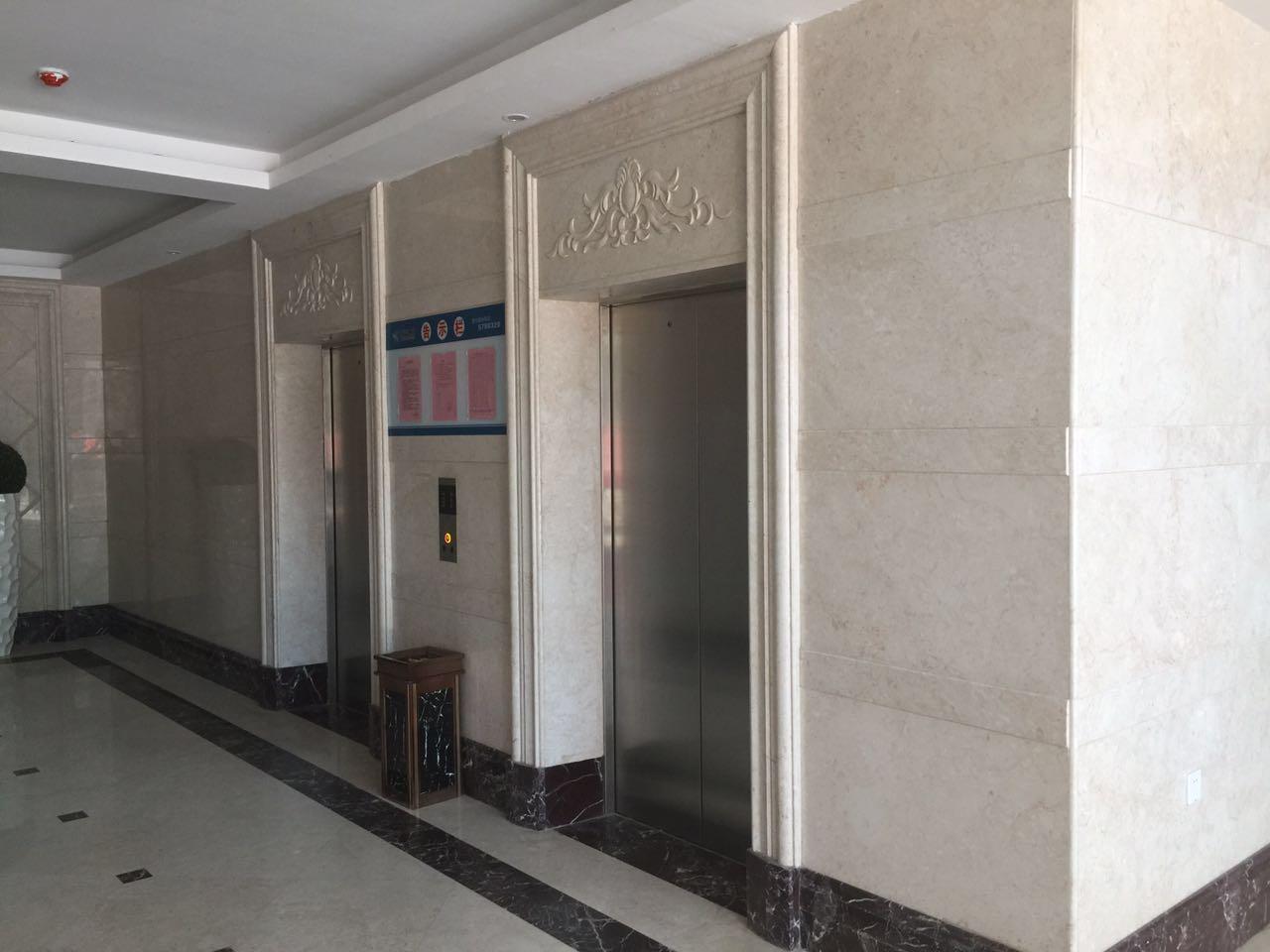 电梯门套-NBS STONE