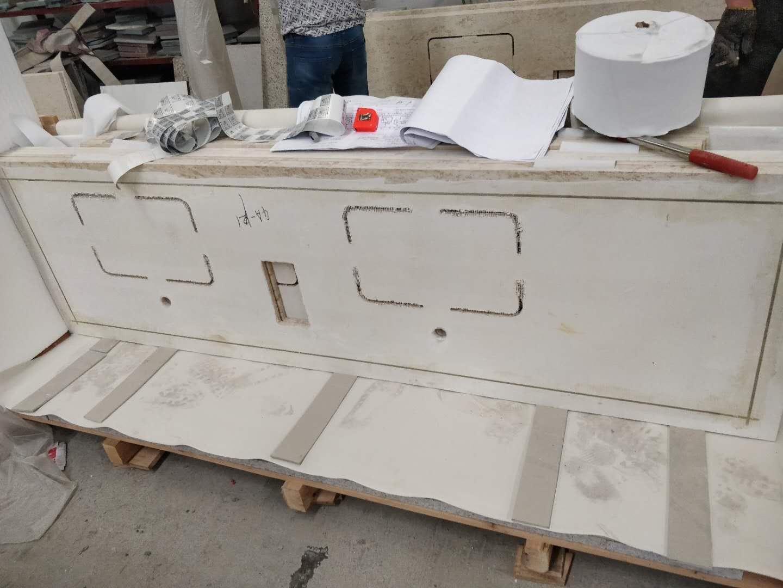 台面板 (1)-NBS STONE