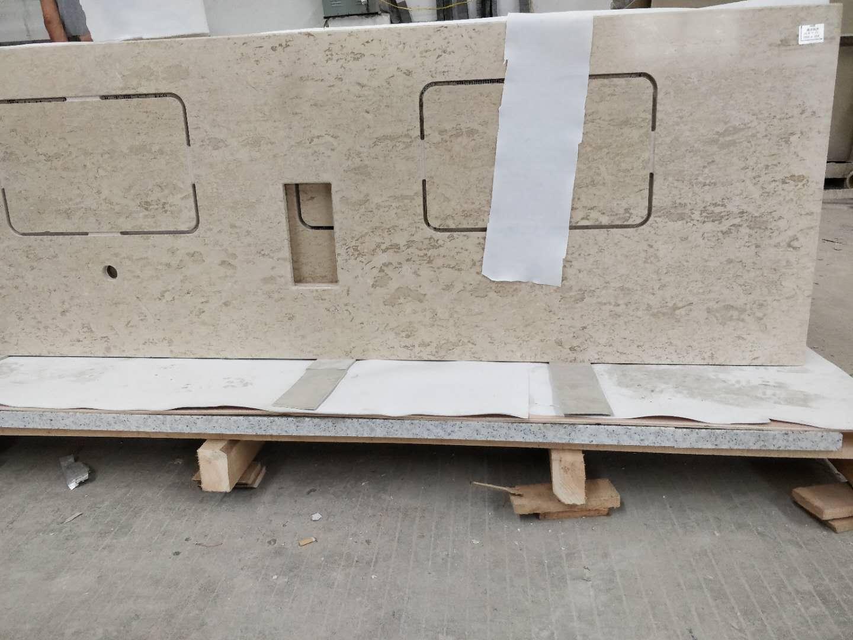 台面板 (2)-NBS STONE