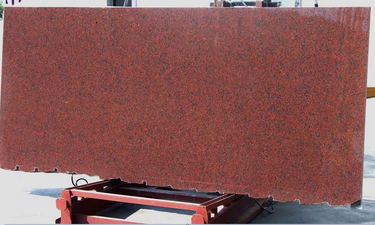 -African Red (2)-NBS STONE