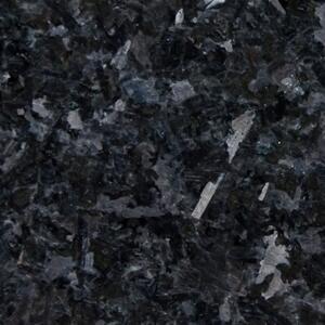 Angola Black (1)-NBS STONE