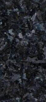 Angola Black (3)-NBS STONE