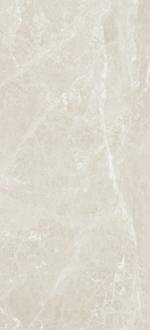 Cream Bianco