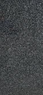 G654-LD