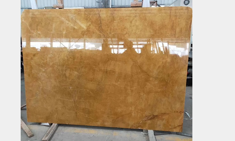Imperial Gold (2)-NBS STONE