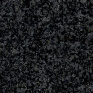 Nero Impala Black