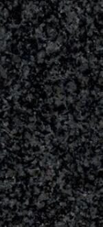 Nero Impala Black (3)-NBS STONE