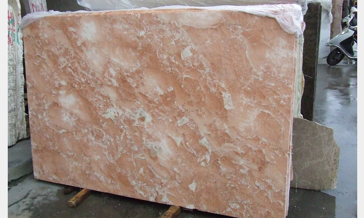 Tea Rose (2)-NBS STONE