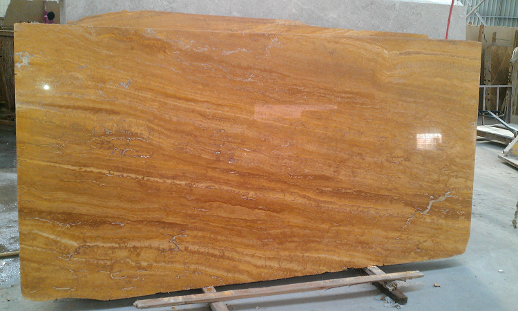 Travertine Gold (2)-NBS STONE