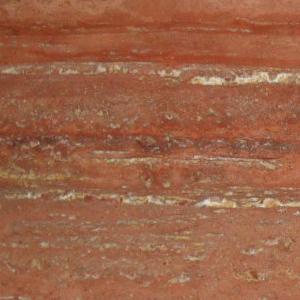 Travertine Red (1)-NBS STONE