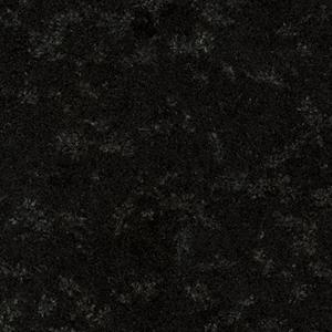 Zimbabwe Black (1)-NBS STONE