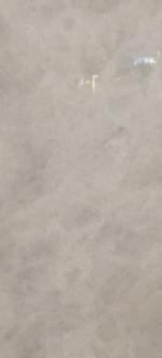 白冰玉-Ice Jade-小图-NBS STONE