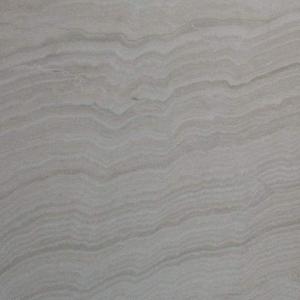 白洞石-Travertine White-中图-NBS STONE