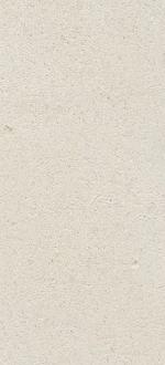 白沙米黄-Cream Bello-小图-NBS STONE
