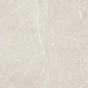 白玉兰-Cream Bianco-中图-NBS STONE