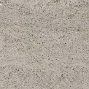 Aurisina Granitello
