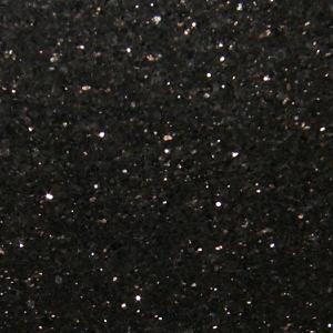 黑金沙-Black Galaxy 中图-NBS STONE