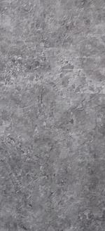 New Tundra Grey
