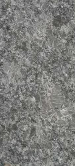 铁灰石-Steel Grey 小图-NBS STONE