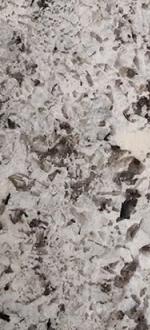 雪山飞狐-Bianco Antique 小图-NBS STONE