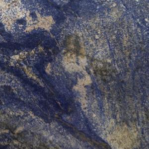 Blue Behia