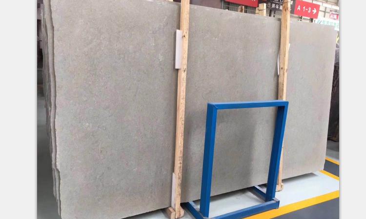 Azul Grey (3)-NBS STONE