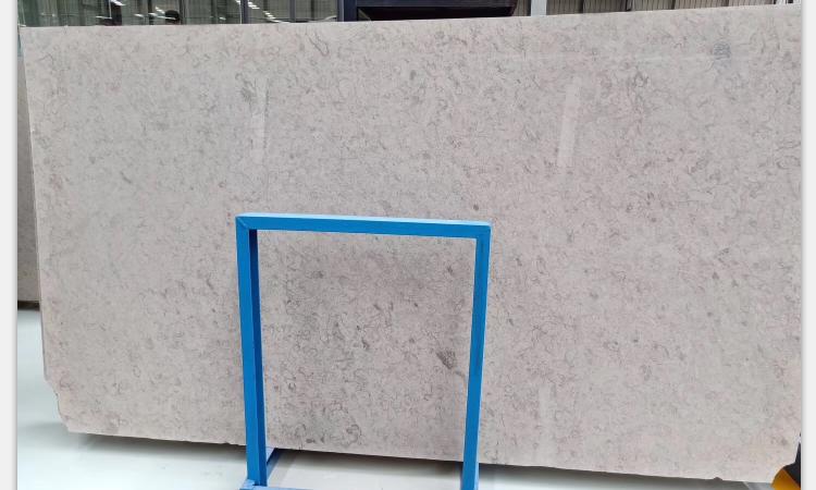Azul Grey (New) (1)-NBS STONE