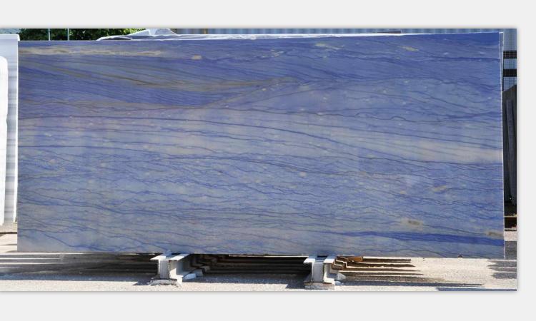 Azul Macaubas (2)-NBS STONE