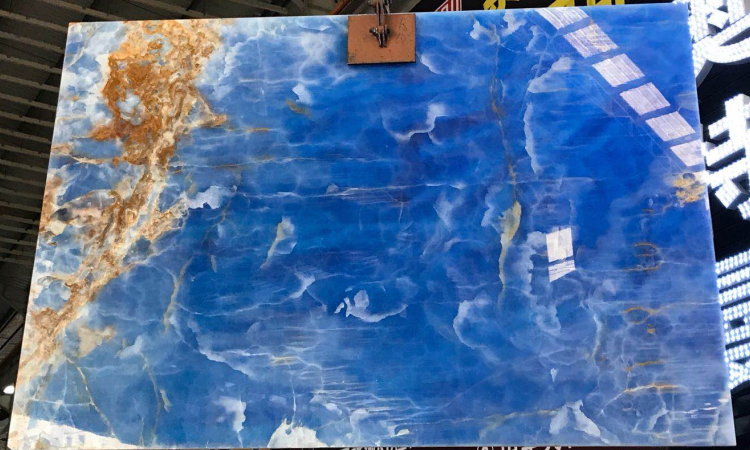 Blue Onyx (2)-NBS STONE