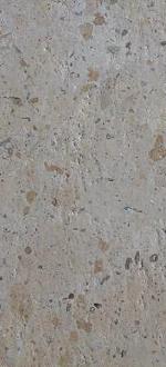 China Grey Limestone