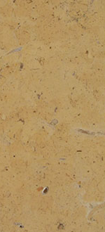 China Yellow Limestone