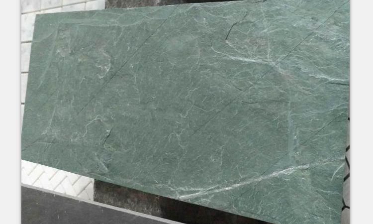 Green Slate (3)-NBS STONE