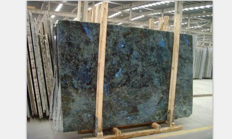 Lemurian Blue (2)-NBS STONE