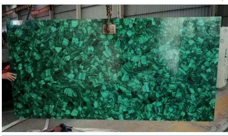 Malachite Green (1)-NBS STONE