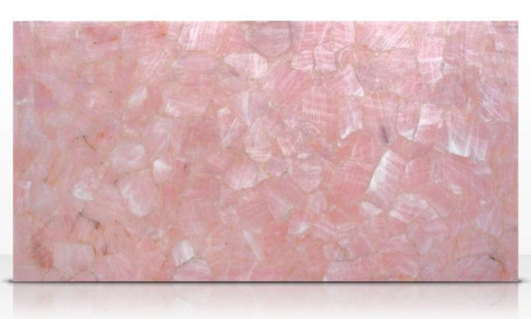 Pink Crystal (2)-NBS STONE