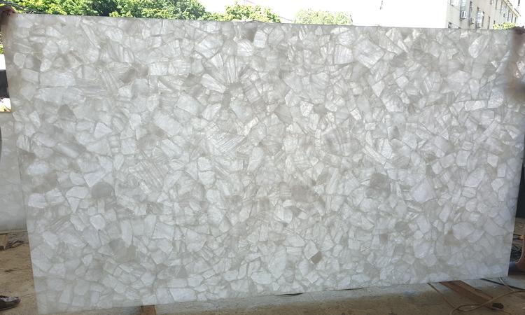 White Crystal (2)-NBS STONE
