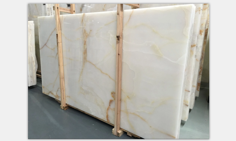 White Onyx (2)-NBS STONE