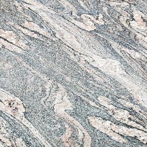 Jupurara grey – B