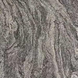 Jupurara grey – S