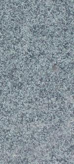 Green Stone-CN